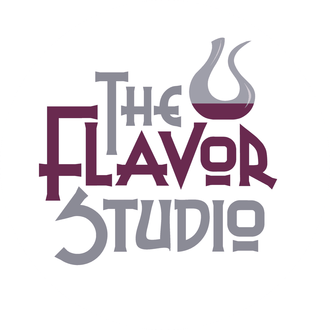 The Flavor Studio Wine and Spirits Club