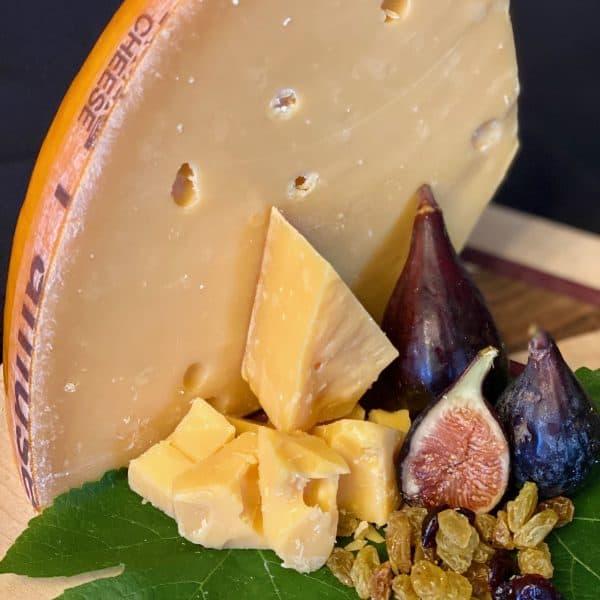 L'Amuse Aged Gouda Cheese